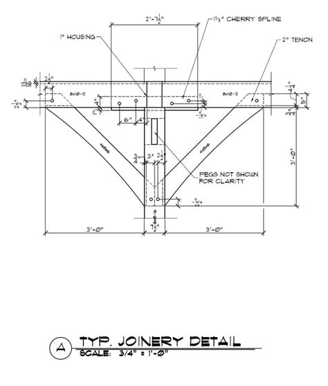 timber frame section detail 69 best images about construction details on pinterest