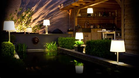 Wireless Landscape Lighting Robust Outdoor Lights Gacoli Wireless Outdoor Lighting Inside Wireless Outdoor Lighting Wireless