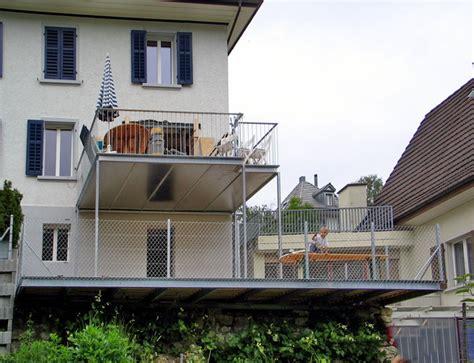 Terrassen Selber Bauen 2004 by Gel 228 Nder F 252 R Terrasse Gel Nder F R Eine Terrasse Gel