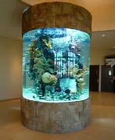 Aquariums on Pinterest   Custom aquariums, Aquarium and Fish tanks
