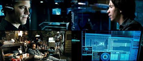 film hacker terbaru 2014 daftar film hacker terbaik terseru 2015 dan 2016 berbagi oke