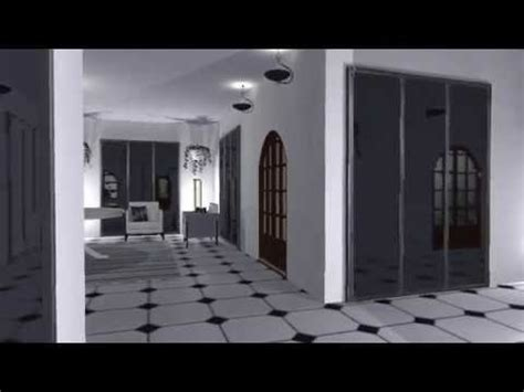 home design studio vs live interior 3d live interior 3d standard maison doem de nuit youtube