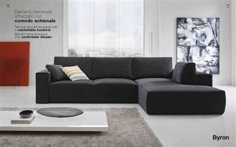 vendita divani angolari vendita divani angolari brescia