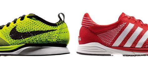what s on my mind wednesday 2 nike flyknit vs adidas primeknit max the black does cardiff