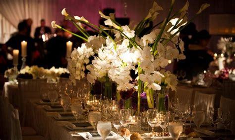Wedding Hotel Etiquette Rules