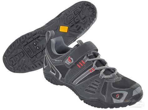 best clipless mountain bike shoes trail mtb s black clipless mountain bike shoes