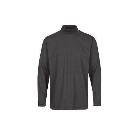 Pull Homme Col Cheminee by Sous Pull Col Chemin 233 E Gris Grande Taille Homme Breidhof