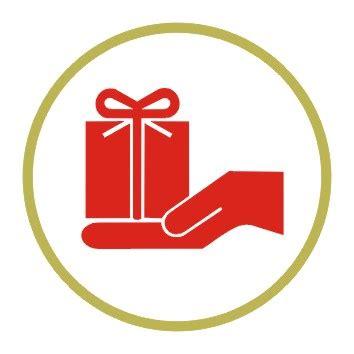 logo giftware leapy promotion enterprise