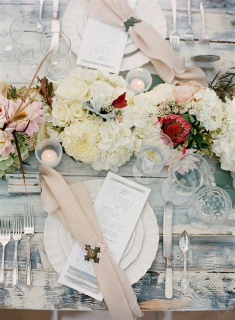 Tische Hochzeit Dekorieren by Tisch Deko Zum Selbermachen 110 G 252 Nstige Und Stilvolle Ideen