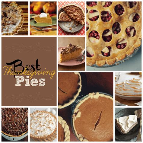 cute thanksgiving desserts easy recipe ideas this girl