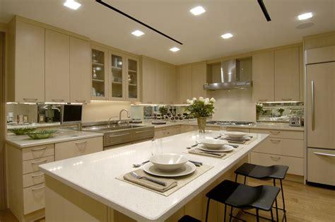 save small condo kitchen remodeling ideas hmd online kitchen save small condo kitchen remodeling ideas hmd