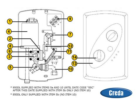 28 wiring diagram creda tumble dryer jeffdoedesign