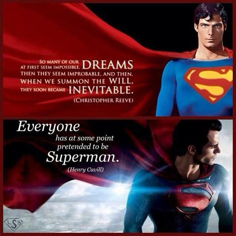 film quotes superman marvel funny quotes and sayings quotesgram