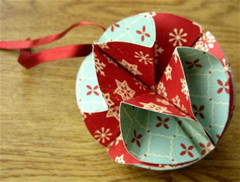 homemade christmas ornament galleryhip com the hippest cute amp easy holiday decorations page 2 of 2 princess