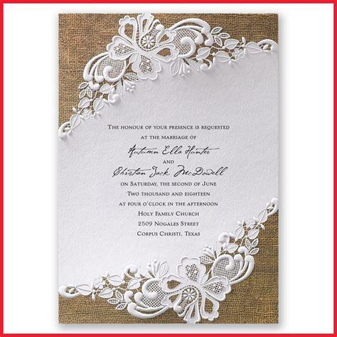 Hobby Lobby Wedding Invitations 54193 Designs Hobby Lobby Ivory Wedding Invitations With Hobby How To Use Hobby Lobby Wedding Templates