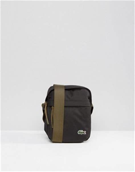 Reebok Flight Bag In Black Ab1267 by S Flight Bags S Luggage Bags Asos