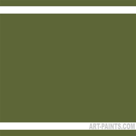 army green color army green color liner paints cl 31 army