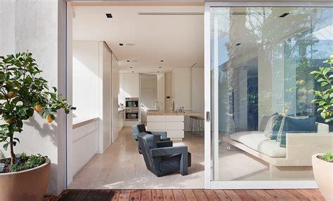 home interior designers melbourne home interior designers melbourne peenmedia com