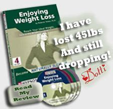 d weight loss zone weight watchers points guide tracker form weight