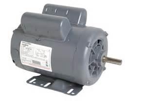 a o smith c688 ao smith 1 1 2 hp capacitor start motor 115 208 230 vac 1725 rpm 56h frame