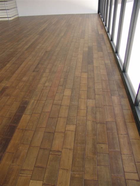 moso bamboo forest flooring eco core