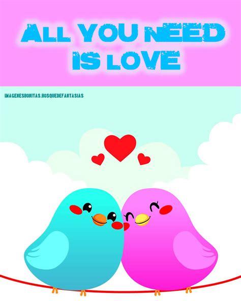 imagenes del virus i love you im 193 genes de corazones 174 fotos de corazones de amor
