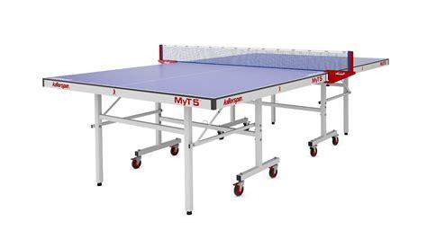spin standard ping pong killerspin myt5 premium tennis