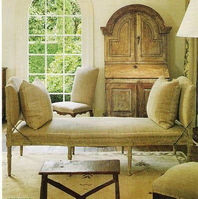 Maison Sud Furniture by Decor New Maisons Cote Sud