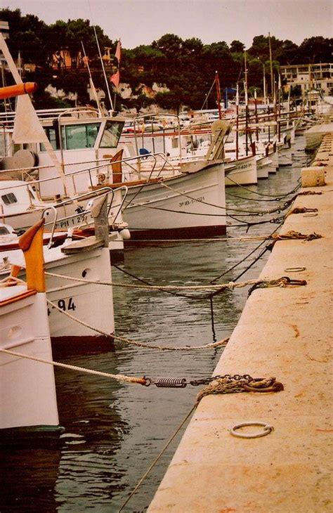 pasaje a tahit 179 best pasaje a tahit 237 images on french polynesia bora bora and cruise vacation