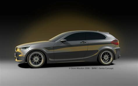 Bmw 1er Reihe by 2011 Bmw 1 Series Pictures Cars And Motorcycles
