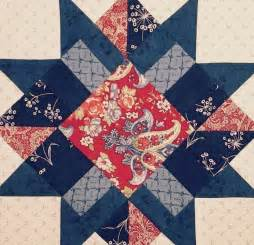 Free Quilt Patterns Free Machine Quilting Patterns And More Craftsy Quilting