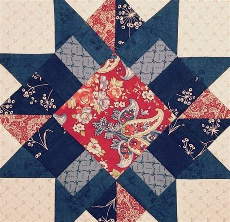 Quilt Pattern Free by Free Machine Quilting Patterns And More Craftsy Quilting