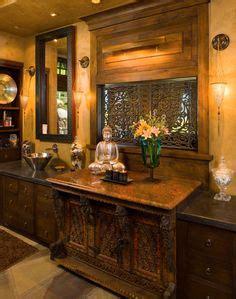 asian themed bathroom decor asian interior quot bath room quot on pinterest asian bathroom japanese bathroom and