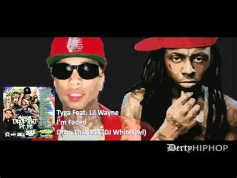 free mp3 download faded tyga lil wayne faded lil wayne mp3 download elitevevo