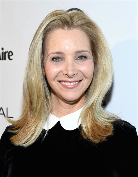 Kudrow Hairstyles by Kudrow Flip Shoulder Length Hairstyles Lookbook