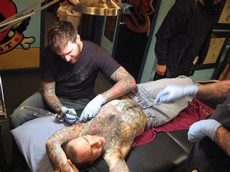 tattoo pictures genital qdr846olek genital tattoos