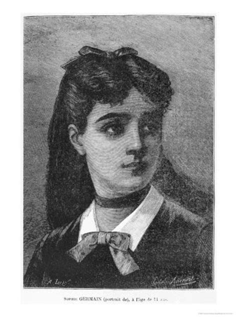 2014 famous mathematicians sophie germain and the chladni experiment yovisto