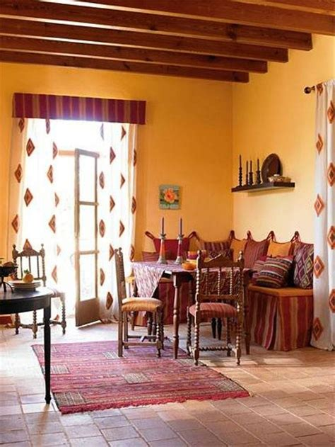 southwest home interiors 25 best ideas about southwestern home decor on southwestern home southwestern boho