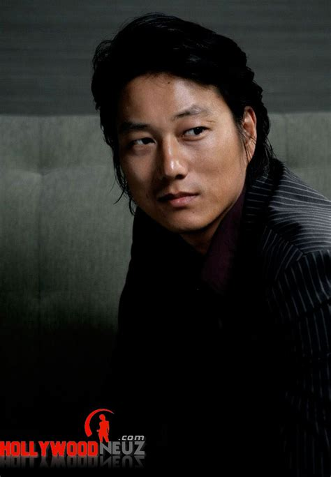 Paul Kang Review Mba by Sung Kang Biography Profile Pictures News