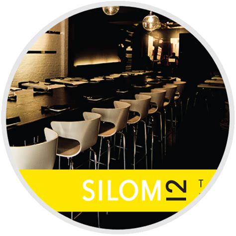 Give The Gift Card - silom12 express home