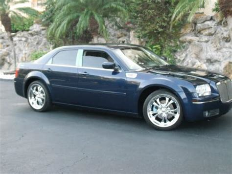 bentley grill chrysler 300 price mitula cars