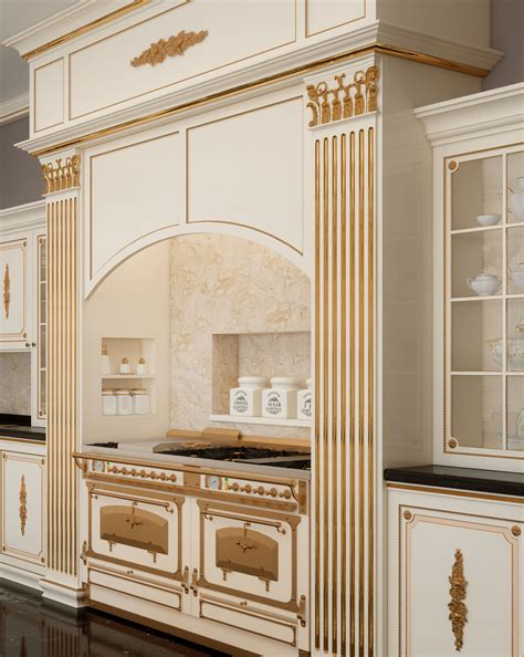 luxury kitchen furniture luxury kitchens vimercati