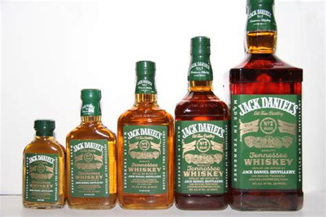 marijuana ls for sale whisky green label whiskey 1 75lt was sold