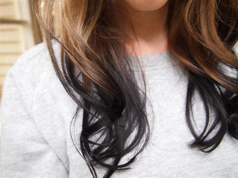 define ombre ombre hair definition and hair styles fresh flesh
