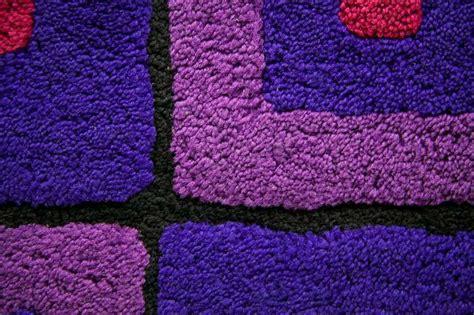 panton rug verner panton rug for edward fields for sale at 1stdibs