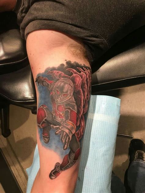 best tattoo artists in georgia 55 best artist mike mcmahon images on