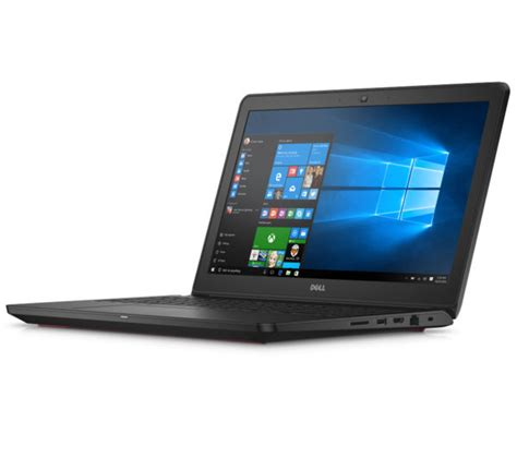 Dell Inspiron 15 Gaming dell inspiron 15 7000 15 6 quot gaming laptop deals pc world