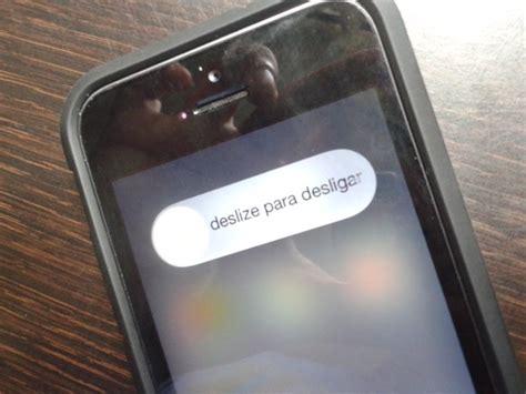 ecm inform 225 tica como bloquear a tela ou desligar um iphone o bot 227 o power quebrado