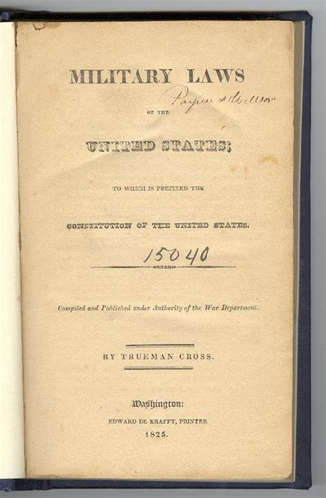 the final section of the constitution the quot missing quot 13th amendment an odd constitution story