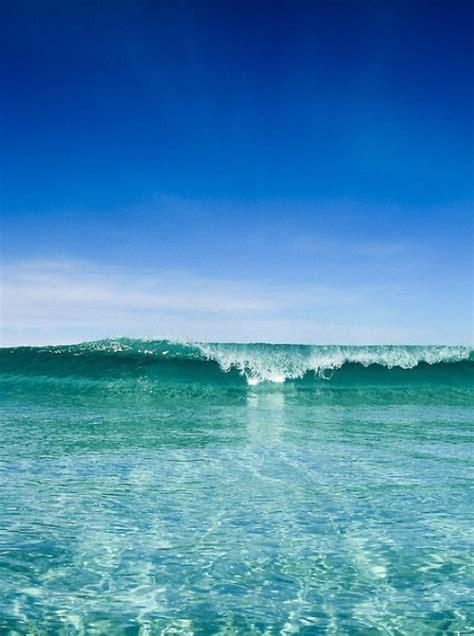 Themes Tumblr Ocean | image gallery ocean tumblr themes